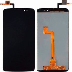 Pantalla Lcd Touch Alcatel One Touch Idol 3 5.5 Ot6045 6045