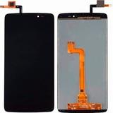 Pantalla Lcd Touch Alcatel One Touch Idol 3 5.5 Ot6045 6045