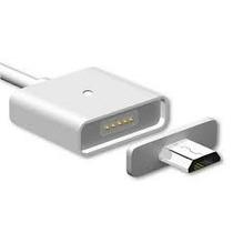 Cable Usb Magnetico Micro Usb Samsung Lg Motorola Htc Etc