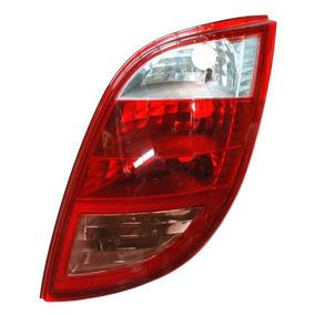 Par De Calaveras Ford Ka 2002-2003-2004-2005-2006-2007-2008