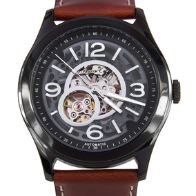 Reloj Para Caballeros Kenneth Cole Kc-8076