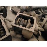 Jeep Dodge M37 Jeepon Caja New Process 420 4x4