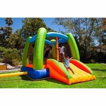 Juego Inflable Brincolin Jump N Play Nb