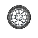 Llanta Michelin 195 55 R16 91v Primacy 3 Zp