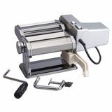 Máquina Pastas Blanik Pasta Maker Conlgador 22047 / Fernapet