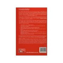 Libro Planeacion Estrategica *cj