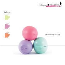 Hadasaah Cosmeticos - Caja De Protectores Eos