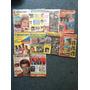 Revistas Mexico Canta