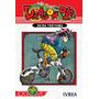 Dragon Ball Volumen 34 - Ivrea Argentina