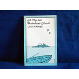 Livro Usado Raro A Ilha Das Borboletas Azuis Carlos Marigny