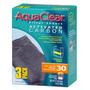 Carbón Activado Aquaclear Insertar, Acuarios De 30 Galones,