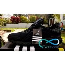Zapatos Deportivos Adidas Alpha Bounce Nmd 2016 Importados