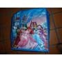 Princesas De Disney Blancanieves Bolsa Cierre Rafia Juguetes