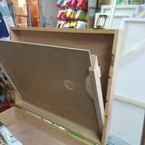 Caja Madera Con Set Para Pintar Oleo Regalo Ideal
