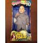 Mini Me Mcfarlane Toys Austin Powers 18 Pulgadas