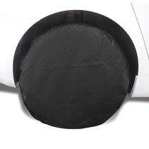 Capa Para Roda Pneu - Protetora Anti Xixi 100% Impermeável
