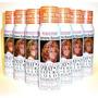 Jerome Russell Color Hair Spray Más Destacado - Champús Out