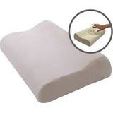 Almohada Memory Pillow / Asia Import Trading