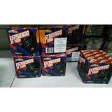 Fuegos Artificiales - Pirotecnia - Torta King Kong Jupiter