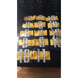 Camisetas Boca Temp