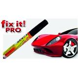 Fix It Pro Marcador Reparador De Imperfecciones Subte A
