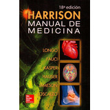 5 Libros Pdf De Medicina Interna Urgencias Musculos Vendaje