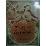 Libro, Las Celestiales De Miguel Otero Silva.
