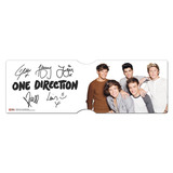 Porta Tarjetas One Direction Original