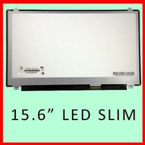 Tela 15.6 Slim Lg Philips Lp156wh3 (tl)(a3) Nova (tl*031
