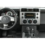Toyota Multikit / Yaris / Rav-4 / Hilux 99-8300