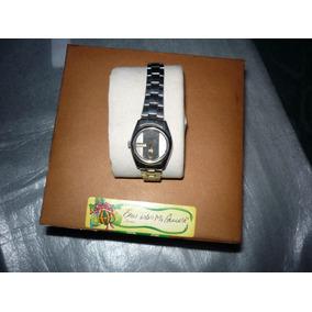 ...reloj Seiko 5 Automatico........