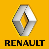 Termostato Renault Clio 1.6 2004 Original Vernet
