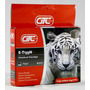 Cartucho Alternativo Epson T135 Stylus T25 / Tx125 / Tx123 /