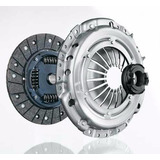 Kit Clutch Plato Disco Collarin Kit07 Daewo Cielo Aveo 1.5 L