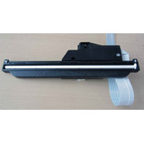 Repuesto Escaner Impresora Hp Psc 1410
