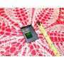 Bateria Para Celulares Battery Pack Nokia Bl - 5bt 3,7v !!