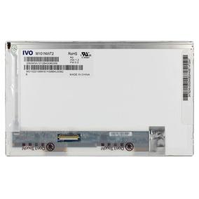 Tela Netbook 10.1 Led Acer One D150 D250 Kav10 Kav60 532h