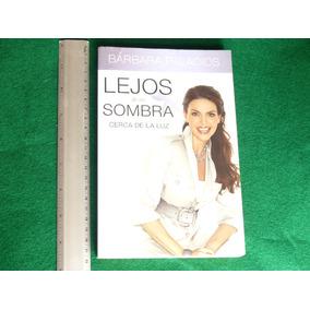 Bárbara Palacios, Lejos De Mi Sombra, Cerca De La Luz, Grupo