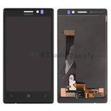 Lcd Lumia 925 Nuevo Color Negro