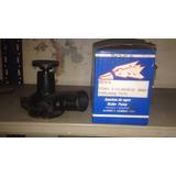 Bomba De Agua Ford Farlaine 6cilindros Del 55/60 Y 71/72