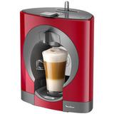 Cafetera Moulinex Dolce Gusto Oblo Pv1105