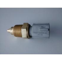 Sensor Temperatura Água Ford F5af-12a648-aa