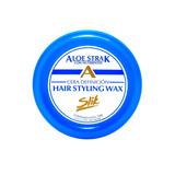 Cera Definicion Hair Styling Wax Slik Aloe Strak 100gr