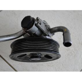 Bomba Direção Hidraulica Hyundai Sonata 2011 12 13