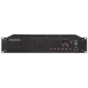 Repetidor Kenwood Tkr850 Vhf/uhf De 50 Watts Nuevo