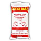 Pasta Salada Carnada Masa Para Pescar Carpas Y Bogas 1kg