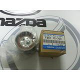 Tensor De Correa Tiempo Mazda 626