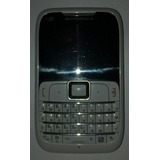 Motorola Ex430 Sin Linea