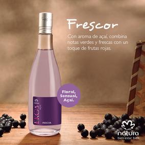 Natura Cosméticos Promociones!!!!!frescor 280 Pesos ¡¡¡¡¡