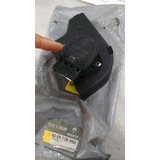 Sensor Potenciometro Acelerador Renault Kangoo Megane Clio.
